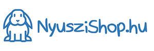 NyusziShop.hu