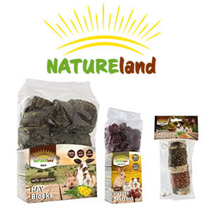 NatureLand