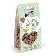 bunnyNature My little sweetheart - dandelion - Gyermekláncfűvel 30g