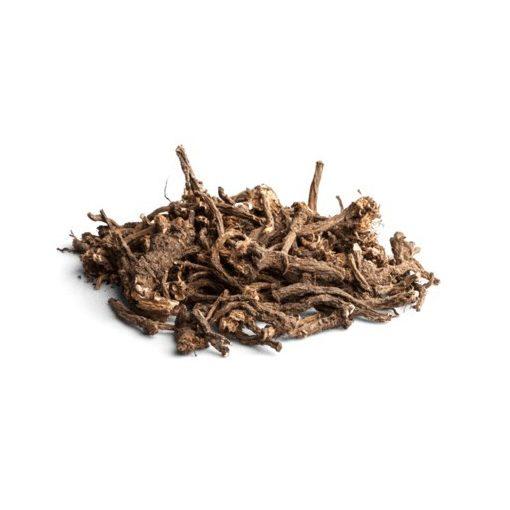 bunnyNature Natural Bits Dandelion roots - Pitypanggyökérrel 150 g