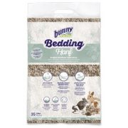 bunnyNature bunnyBedding HEMP 35l