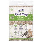 bunnyNature bunnyBedding Linum – 35 Liter