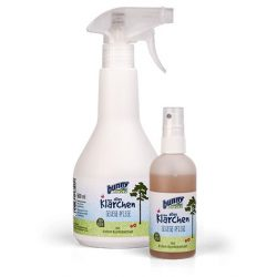 bunnyNature Care natural - Cage Care 500ml