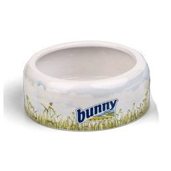 bunnyNature Bowl kicsi 150 ml