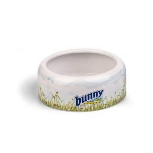 bunnyNature Bowl nagy 500 ml