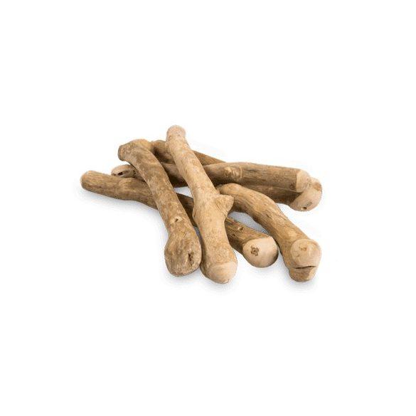 bunnyNature Coffeewood