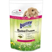bunnyNature RabbitDream YOUNG  1,5kg