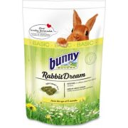 bunnyNature RabbitDream BASIC 4 kg