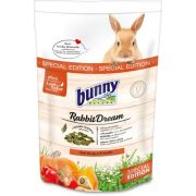 bunnyNature RabbitDream SPECIAL EDITION 1,5kg