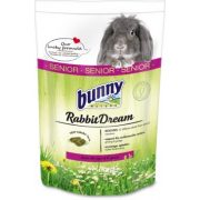 bunnyNature RabbitDream SENIOR 750g