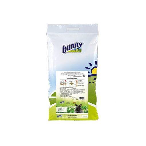 bunnyNature RabbitDream ORAL 4 kg