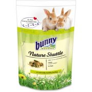 bunnyNature Nature Shuttle Rabbit 600g
