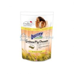 bunnyNature GuineaPigDream BASIC 750 g