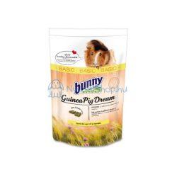 bunnyNature GuineaPigDream BASIC 4 kg