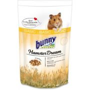 bunnyNature HamsterDream BASIC 600g