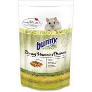 bunnyNature DwarfHamsterDream BASIC 600g
