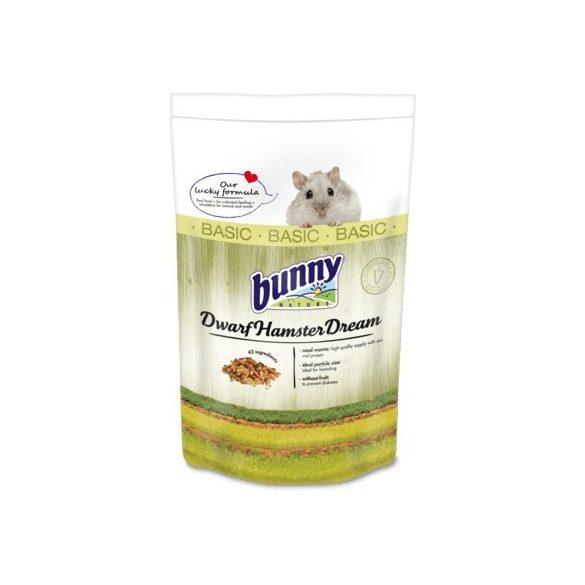 bunnyNature DwarfHamsterDream BASIC 600g