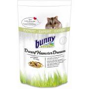 bunnyNature DwarfHamsterDream EXPERT 500g