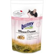 bunnyNature MouseDream BASIC 500g