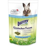 BunnyNature RabbitDream WINTER -OUTDOOR 1,5 kg