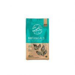 bunnyNature »all nature« BOTANICALS Mix with horsetail & peppermint leaves 120g