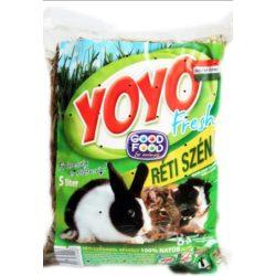YOYO széna 5l