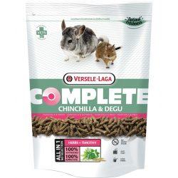 Versele Laga Degu&Chincilla complete táp 500g