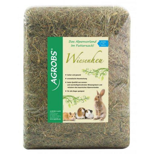 AGROBS Wiesenheu 4 kg