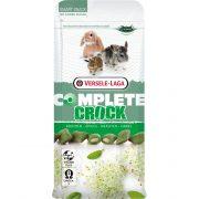 Versele Laga Crock Complete Herbs - Gyógynövényes 50g