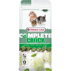 Versele Laga Crock Complete Herbs 50g