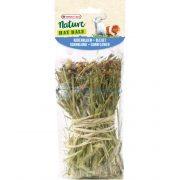 Versele Laga Nature Snack bay bale - Búzavirág 70g