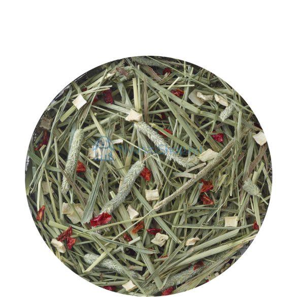 Versele Laga Nature Timothy Széna pirospaprikával és pasztinákkal 500g
