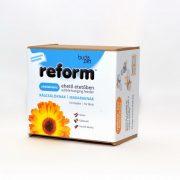 BudaPet Reform Box - Körömvirág 250 ml