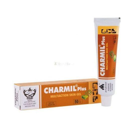 CharmilPlus gyógyhatású külsőleges gél 25g