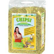 Chipsi Farmland szalma 4 kg