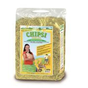 Chipsi Farmland szalma 800g