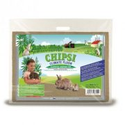 Chipsi Klímabarát kenderszőnyeg L 600g