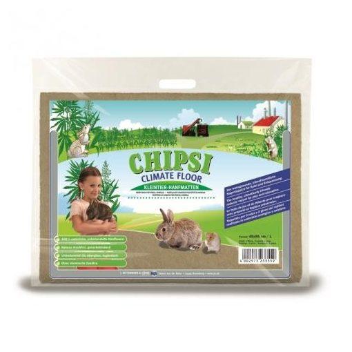 Chipsi Klímabarát kenderszőnyeg L 600 g