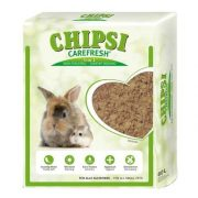 Chipsi Carefresh alom Original 14L