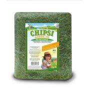 CHIPSI Sunshine Bio széna 3 kg
