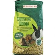 Versele-Laga Prestige Cubetto Wood pelletalom 12L