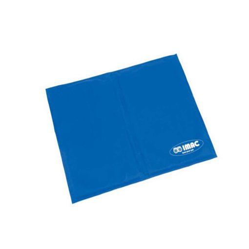 IMAC Hűtőmatrac 50 x 40 cm kék