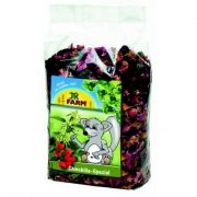 JR Farm Chincilla Special 500g