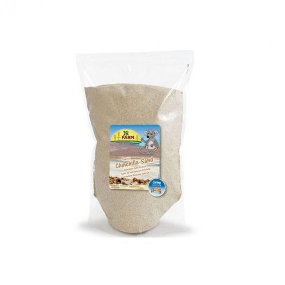JR Farm homok 1 kg