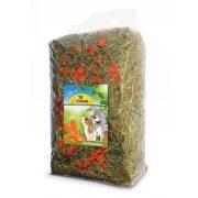 JR Farm Széna sárgarépás 1,5 kg