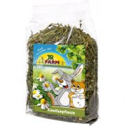 JR Farm Kamilla 100gr