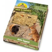 JR Back to Instinct Active Carpet for rodents / Aktív szőnyeg 175g