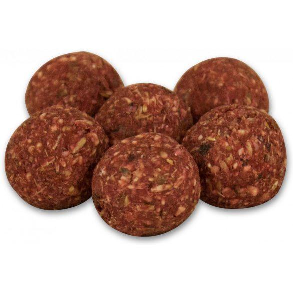JR Farm Grainless Health Vitamin-balls PAPRIKA 150 g