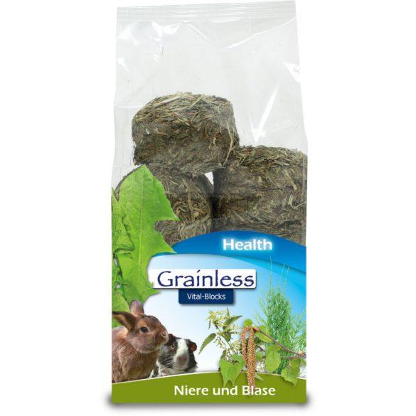 JR Farm Grainless Health Vital-Blocks Kidneys+Bladde VESE + EPE 300g