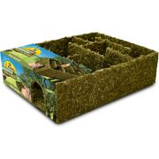JR Farm ˇBack to Instinctˇ Snack Labirintus 400g